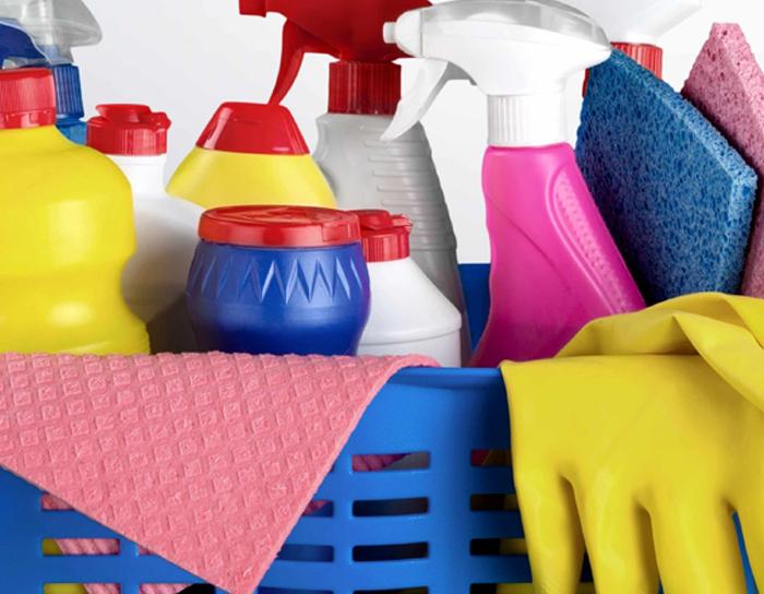 Productos de limpieza -banner -Venta productos de limpieza al por mayor